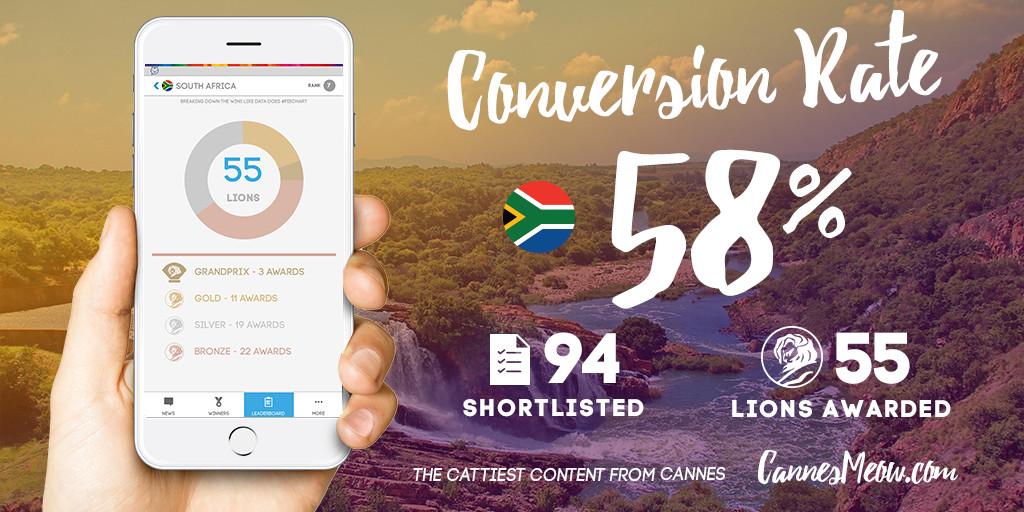 App-InSitu-SA