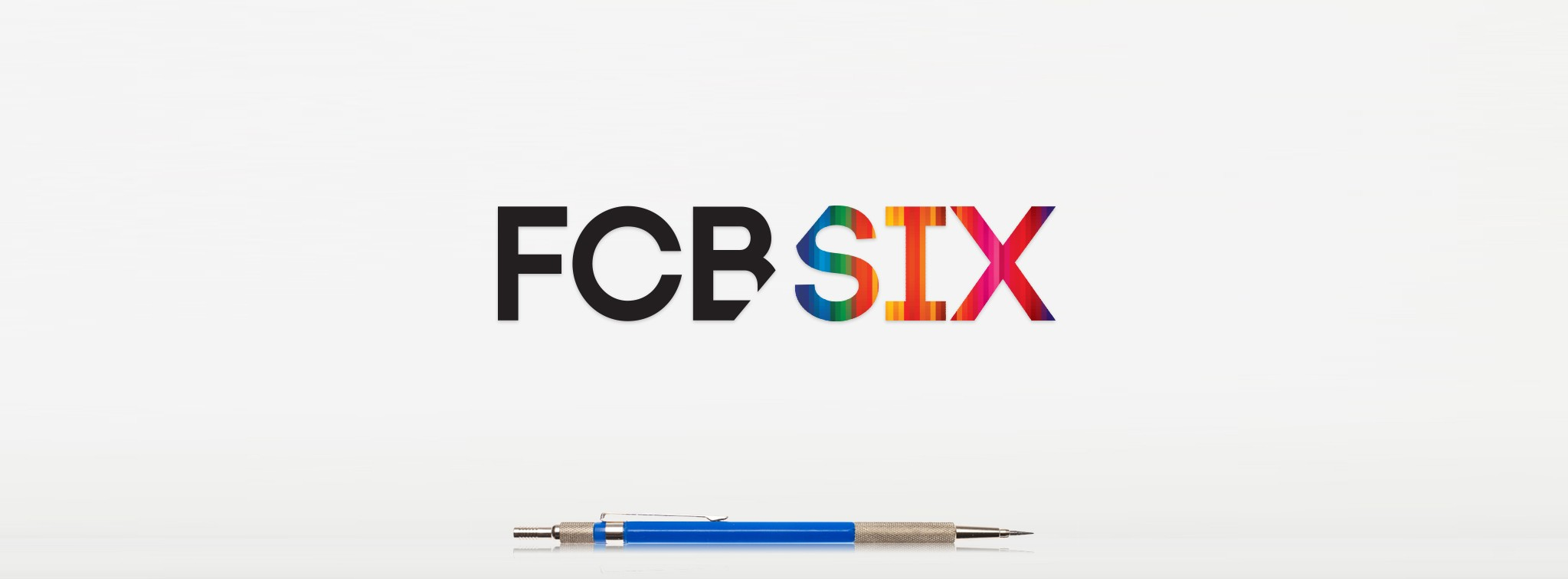 FCB/SIX advertising group