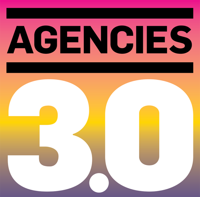 FEA-agencies-3-MAG-2017-640x630